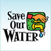 Save Our Water