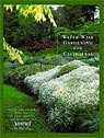 Sunset Magazine's Water-Wise Gardening for California